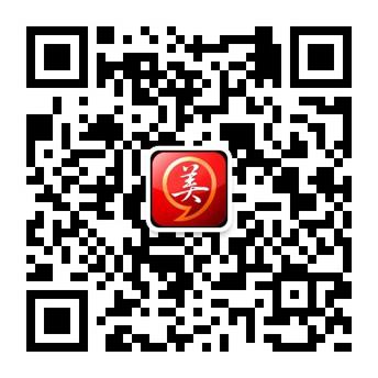 美酒招商网官方二维码
