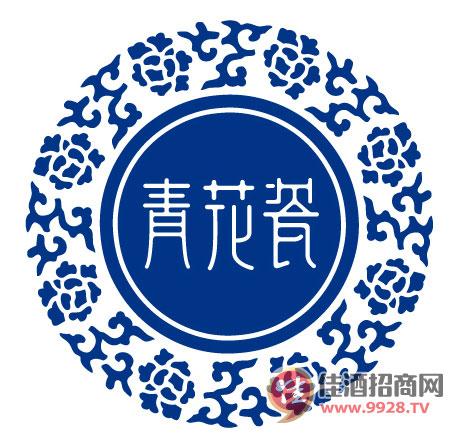 logo logo 标志 设计 矢量 矢量图 素材 图标 456_448