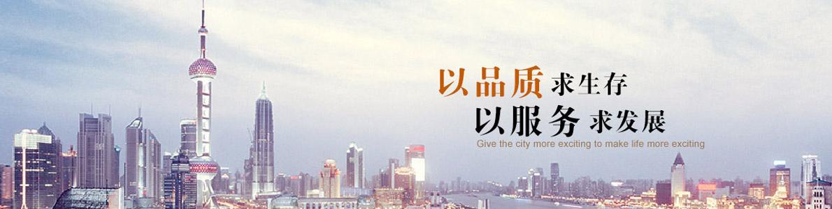 深圳骉马贸易有限公司