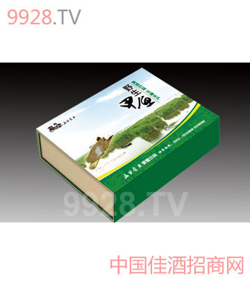 包装 包装设计 设计 360_410
