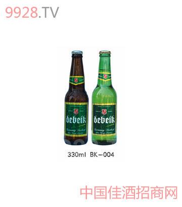 介绍:    贝克啤酒现全国招商,贝克啤酒由青岛醇厚啤酒开发...