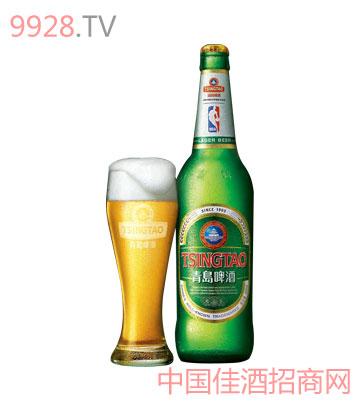 名称:青岛啤酒类别:啤酒招商申请代理地区:山东省/青岛市; 奥古特