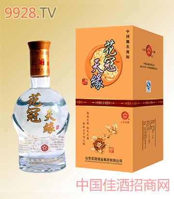 花冠集团酿酒有限公司_产品列表_中国佳酒招商网【.tv